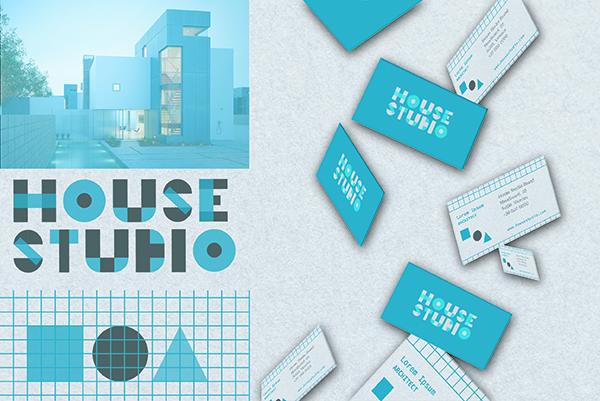 House studio architettura e interior design
